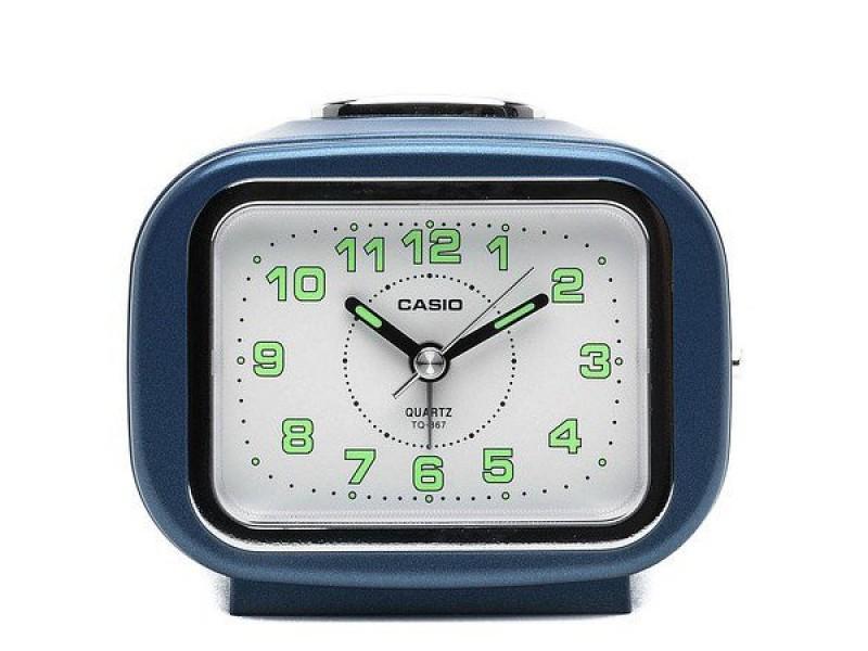 Casio TQ-367-2E