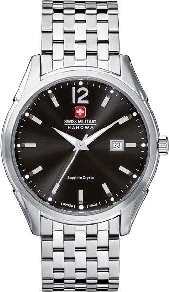 Swiss Military 06-5157.04.007