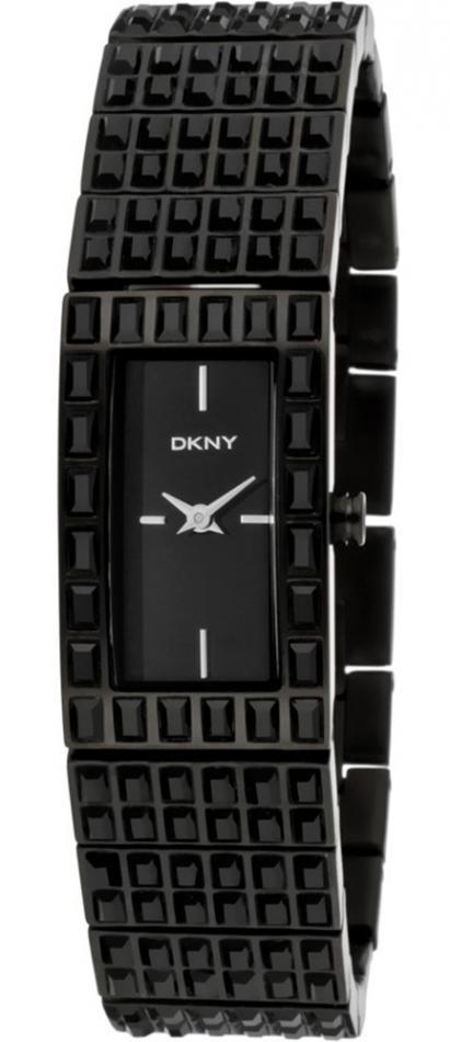 DKNY NY 8300