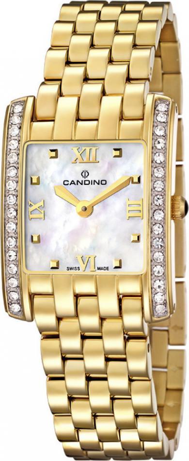 Candino C4435/1