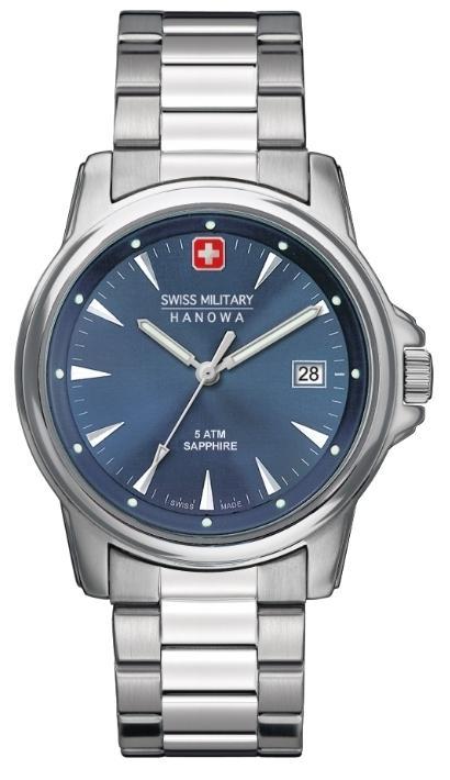 Swiss Military 06-5230.04.003