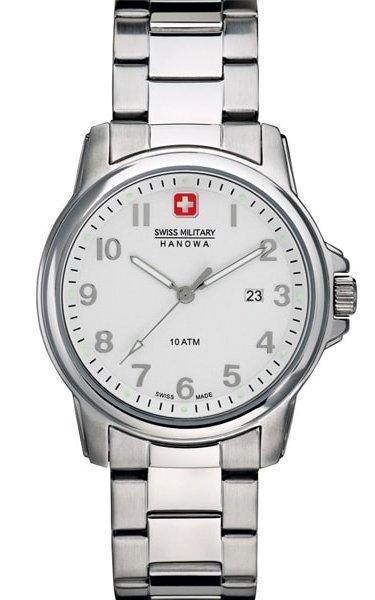 Swiss Military 06-5231.04.001