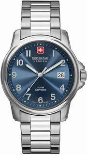 Swiss Military 06-5231.04.003